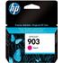 HP 903 (T6L91AE) Original Magenta Ink Cartridge