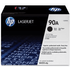 HP 90A ( CE390A ) Original Black Toner Cartridge