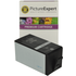 HP 920 ( CD971AE ) HP Compatible Standard Capacity Black Ink Cartridge