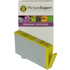 HP 920XL ( CD974AE ) Compatible High Capacity Yellow Ink Cartridge