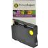 HP 933XL ( CN054AE ) Compatible Cyan High Capacity Ink Cartridge