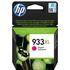 HP 933XL ( CN055AE ) Original Magenta High Capacity Ink Cartridge