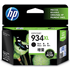 HP 934XL ( C2P23AE ) Original Black Ink Cartridge