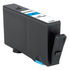 HP 935XL ( C2P24AE ) Compatible Cyan Ink Cartridge (OLD CHIP)