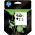 HP 940XL ( C4906ae ) Original Black Ink Cartridge