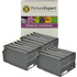 HP 950XL / 951XL Compatible Black and Colour 12 Ink Cartridge Pack