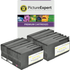 HP 950XL / 951XL Compatible Black and Colour Ink Cartridge 10 Pack *Special Buy*