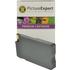 HP 951XL ( CN046AE ) Compatible High Capacity Cyan Ink Cartridge