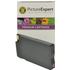 HP 951XL ( CN047AE ) Compatible High Capacity Magenta Ink Cartridge