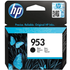 HP 953 (L0S58AE) Original Black Ink Cartridge