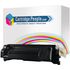 HP 92298A Compatible Toner Cartridge