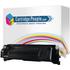 HP 92298A Compatible Toner Cartridge