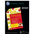 HP C6818a Professional A4 Glossy Inkjet Paper 180g x50