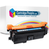 HP CF031A Compatible Cyan Toner Cartridge