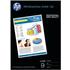 HP CG964A Original A4 Glossy Laser Paper 120g x250