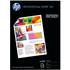 HP CG965A Original A4 Glossy Laserjet Paper 150g x150