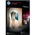 HP CR675A Original A3 Glossy Photo Paper 300g x20