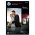 HP CR677A Original 10x15cm Glossy Photo Paper 300g x25