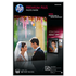 HP CR695A Original 10x15cm Glossy Photo Paper, 300g x 50