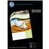HP Q6592A Original A4 Matte Inkjet Paper 180g x100