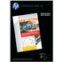 HP Q6594A Original A3 Matte Inkjet Paper 120g x100