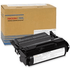 IBM 39V2513 Original Black Return Program High Yield Toner Cartridge