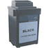 INK-M55 Compatible Black Ink Cartridge
