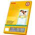 Kodak 12 Month Calendar Kit