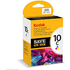 Kodak No. 10 / 1967082 Colour Ink Cartridge