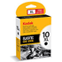 Kodak No.10XL / 3949922 Original Black High Capacity Ink Cartridge