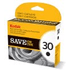 Kodak No.30 / 3952330 Original Black Ink Cartridge