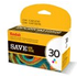 Kodak No.30 / 8898033 Original Colour Ink Cartridge