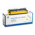 Konica Minolta 1710517-002 Original Yellow Toner Cartridge