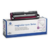 Konica Minolta 1710517-007 Original High Capacity Magenta Toner Cartridge