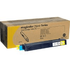 Konica Minolta 1710530-002 Original Yellow Toner Cartridge
