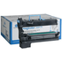Konica Minolta 1710582-004 Original Cyan Toner Cartridge