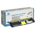 Konica Minolta 1710589-001 Original Yellow Toner Cartridge