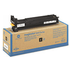 Konica Minolta A06V153 Original High Capacity Black Toner Cartridge