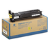 Konica Minolta A06V253 Original High Capacity Yellow Toner Cartridge