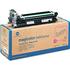 Konica Minolta A06V353 Original High Capacity Magenta Toner Cartridge