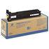 Konica Minolta A06V453 Original High Capacity Cyan Toner Cartridge