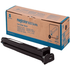 Konica Minolta A0D7153 Original Black Toner Cartridge