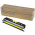 Konica Minolta A0V305H Original Yellow Toner Cartridge