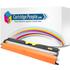 Konica Minolta A0V306H Compatible High Capacity Yellow Toner Cartridge