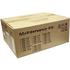 Kyocera MK-170 Original Maintenance Kit