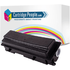 Kyocera TK-1140 Compatible Black Toner Cartridge