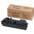 Kyocera TK-18 Original Black Toner Cartridge
