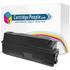 Kyocera TK-360 Compatible Black Toner Cartridge