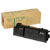 Kyocera TK-400 Original Black Toner Cartridge