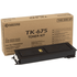 Kyocera TK-675 Original Black Toner Cartridge
